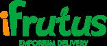IFrutus - Emporium Delivery